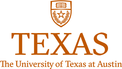 The University of Texas at Austin - Human Resources MBA