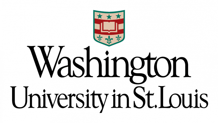 Washington University in St. Louis - Human Resources MBA
