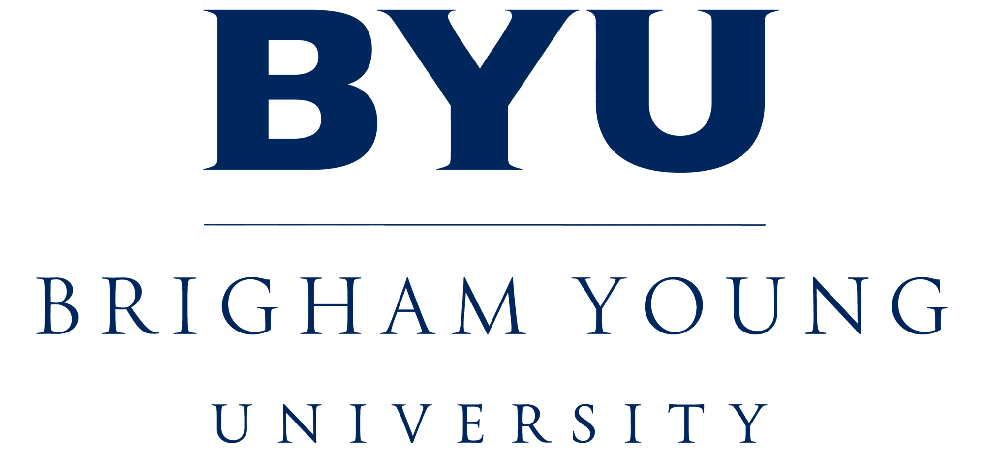 Brigham Young University - Human Resources MBA