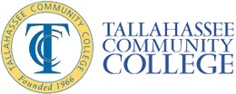 Tallahassee Community College - Human Resources MBA