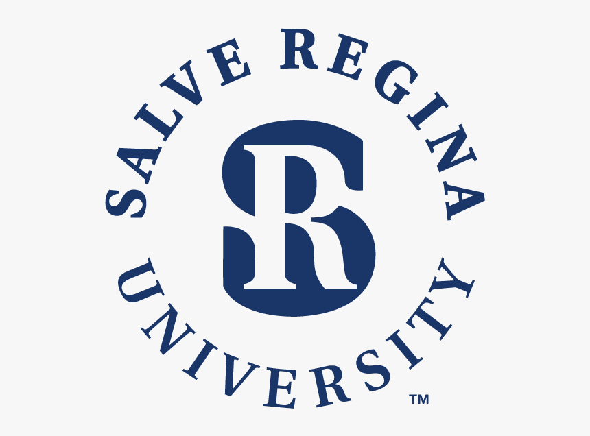 Salve Regina University - Human Resources MBA