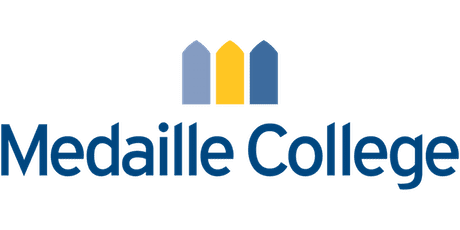 Medaille College - Human Resources MBA