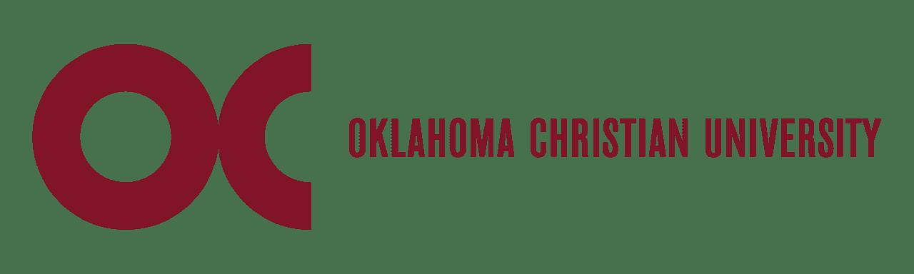 Oklahoma Christian University - Human Resources MBA