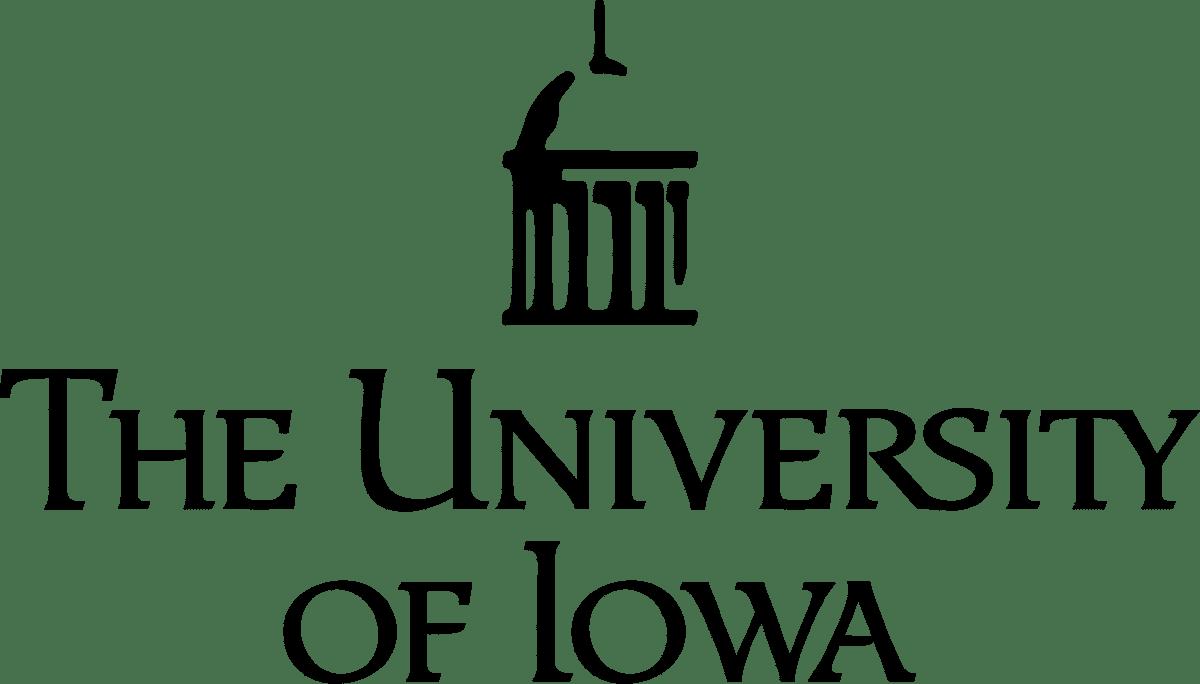 University of Iowa - Human Resources MBA
