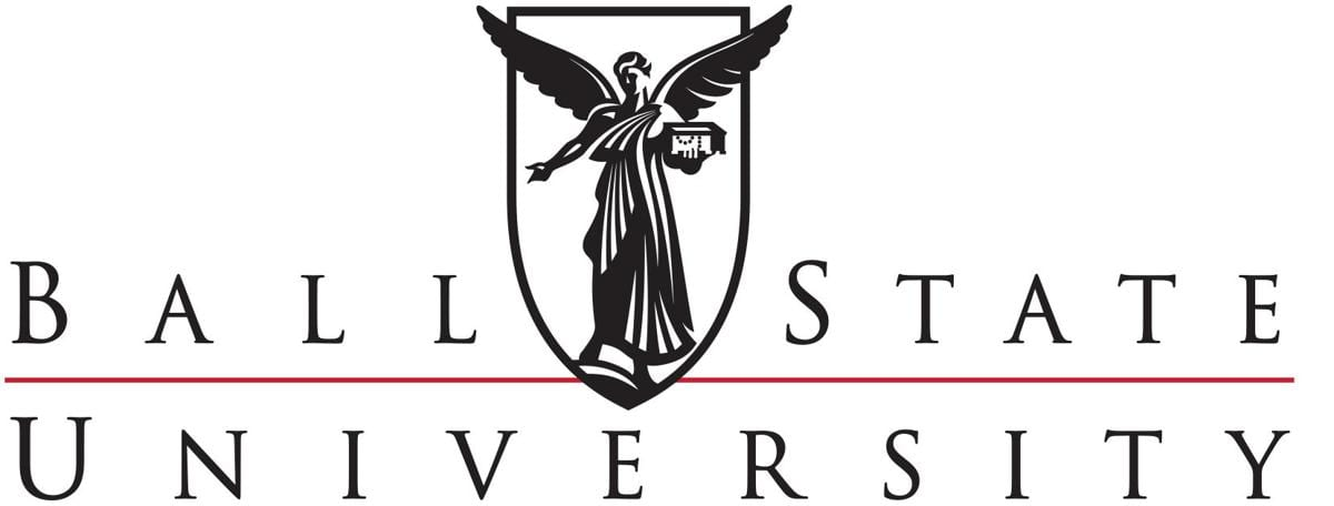 Ball State University - Human Resources MBA
