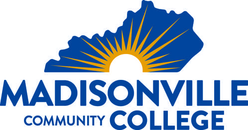 Madisonville Community College  - Human Resources MBA