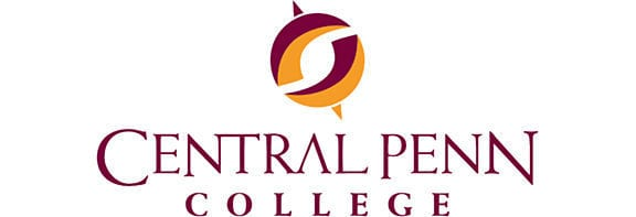 Central Penn College - Human Resources MBA