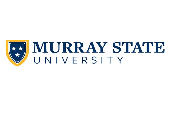Murray State University - Human Resources MBA