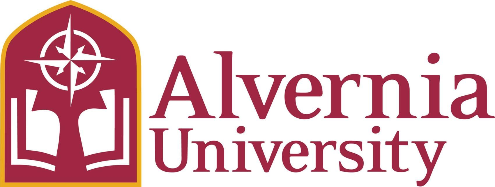 Alvernia College - Human Resources MBA