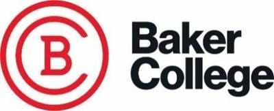 Baker College - Human Resources MBA