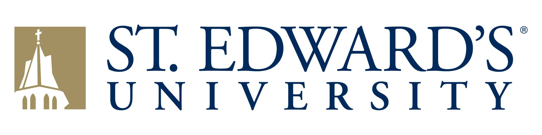 Saint Edward's University - Human Resources MBA