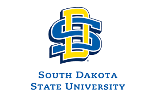 South Dakota State University - Human Resources MBA