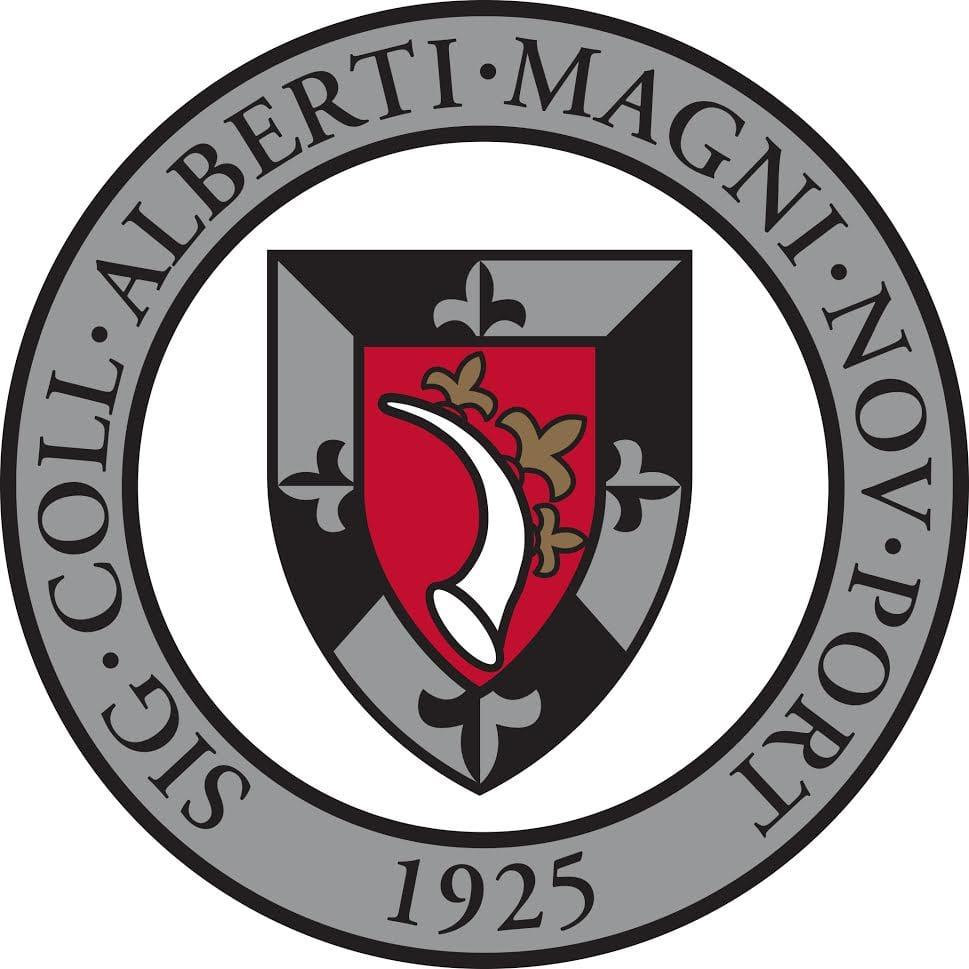 Albertus Magnus College - Human Resources MBA