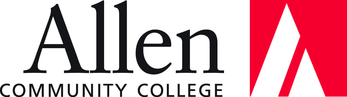 Allen Community College - Human Resources MBA