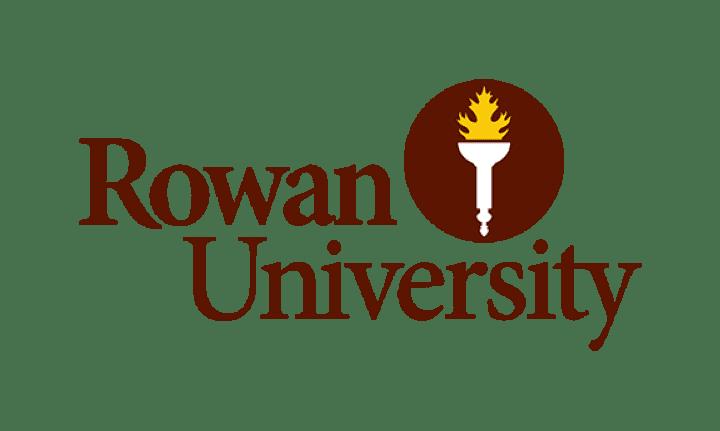 Rowan University - Human Resources MBA