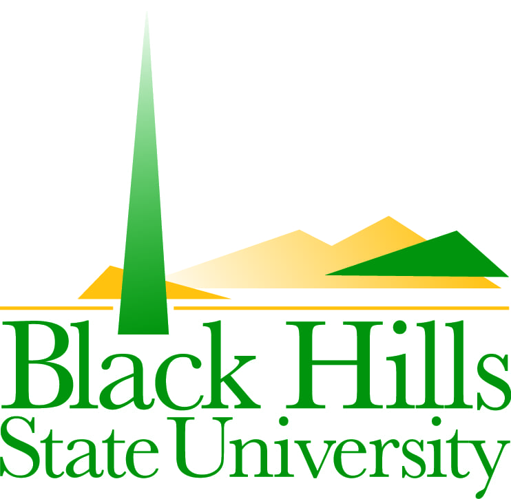 Black Hills State University - Human Resources MBA
