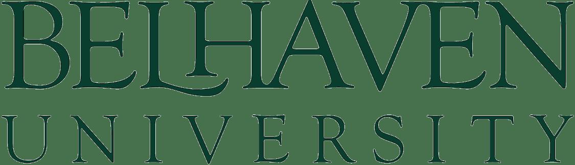Belhaven University - Human Resources MBA