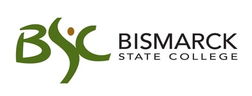 Bismarck State College - Human Resources MBA
