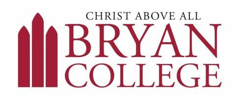 Bryan College - Human Resources MBA