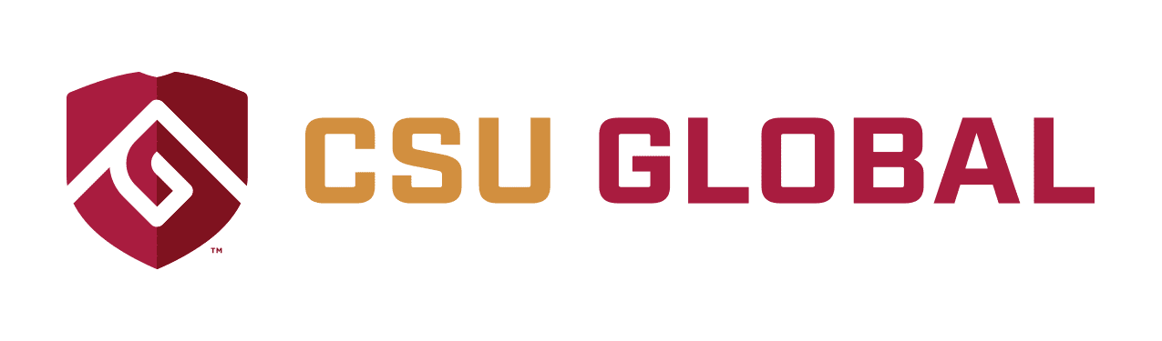 Colorado State University Global - Human Resources MBA