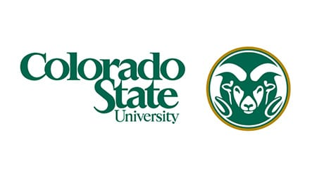 Colorado State University - Human Resources MBA