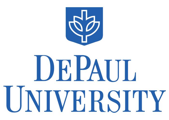 DePaul University - Human Resources MBA