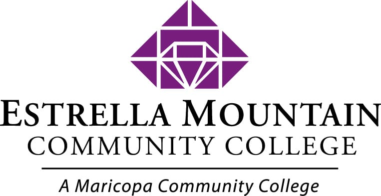 Estrella Mountain Community College - Human Resources MBA