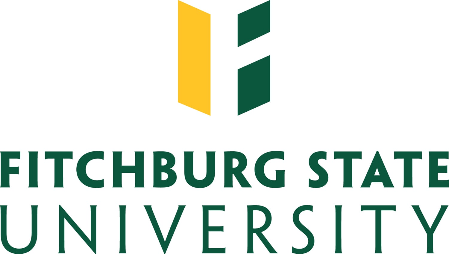 Fitchburg State University - Human Resources MBA