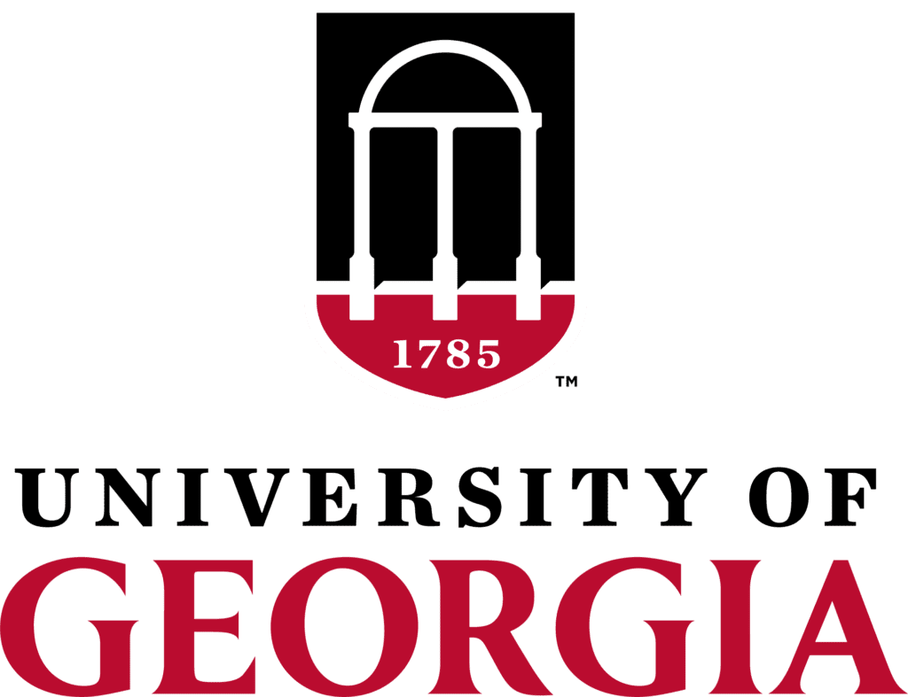 University of Georgia - Human Resources MBA