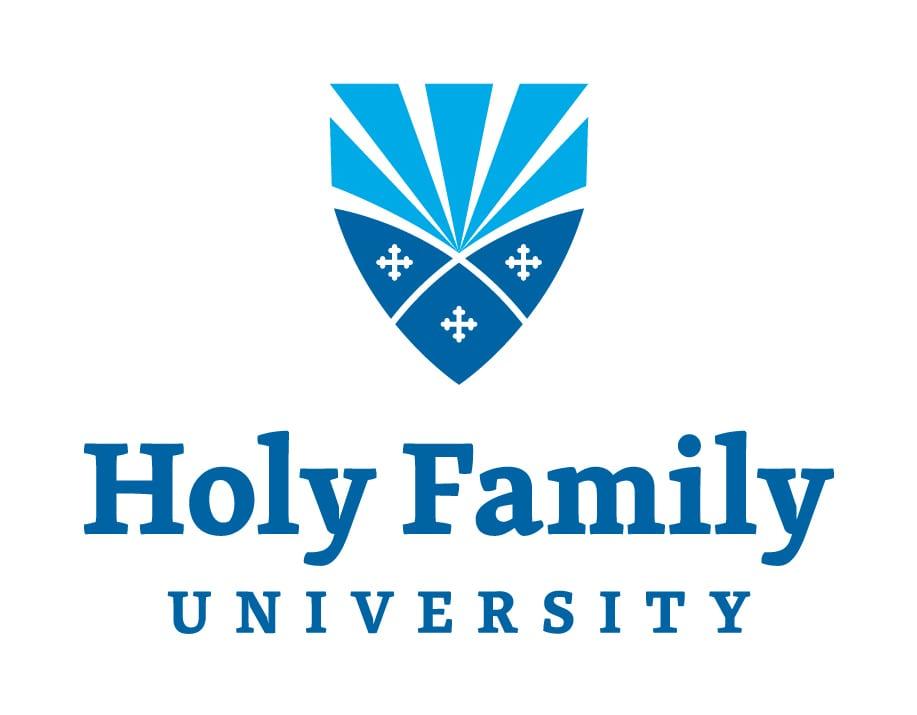 Holy Family University - Human Resources MBA