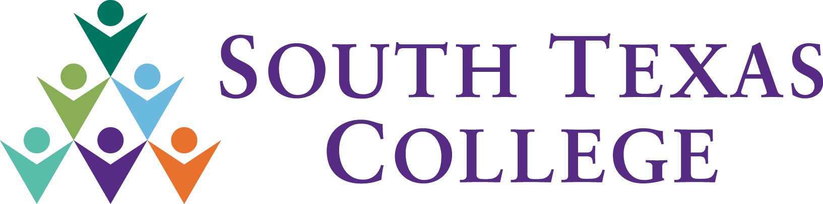 South Texas College - Human Resources MBA