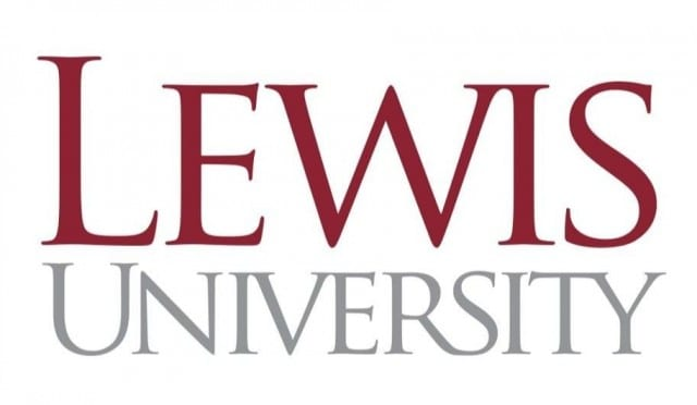 Lewis University - Human Resources MBA