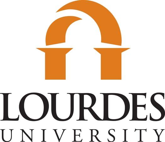 Lourdes University - Human Resources MBA