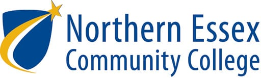 Northern Essex Community College - Human Resources MBA