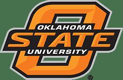 Oklahoma State University - Human Resources MBA