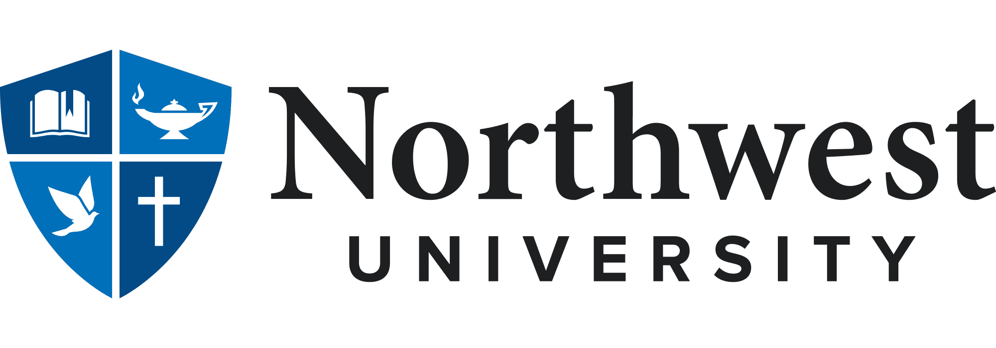 Northwest University  - Human Resources MBA
