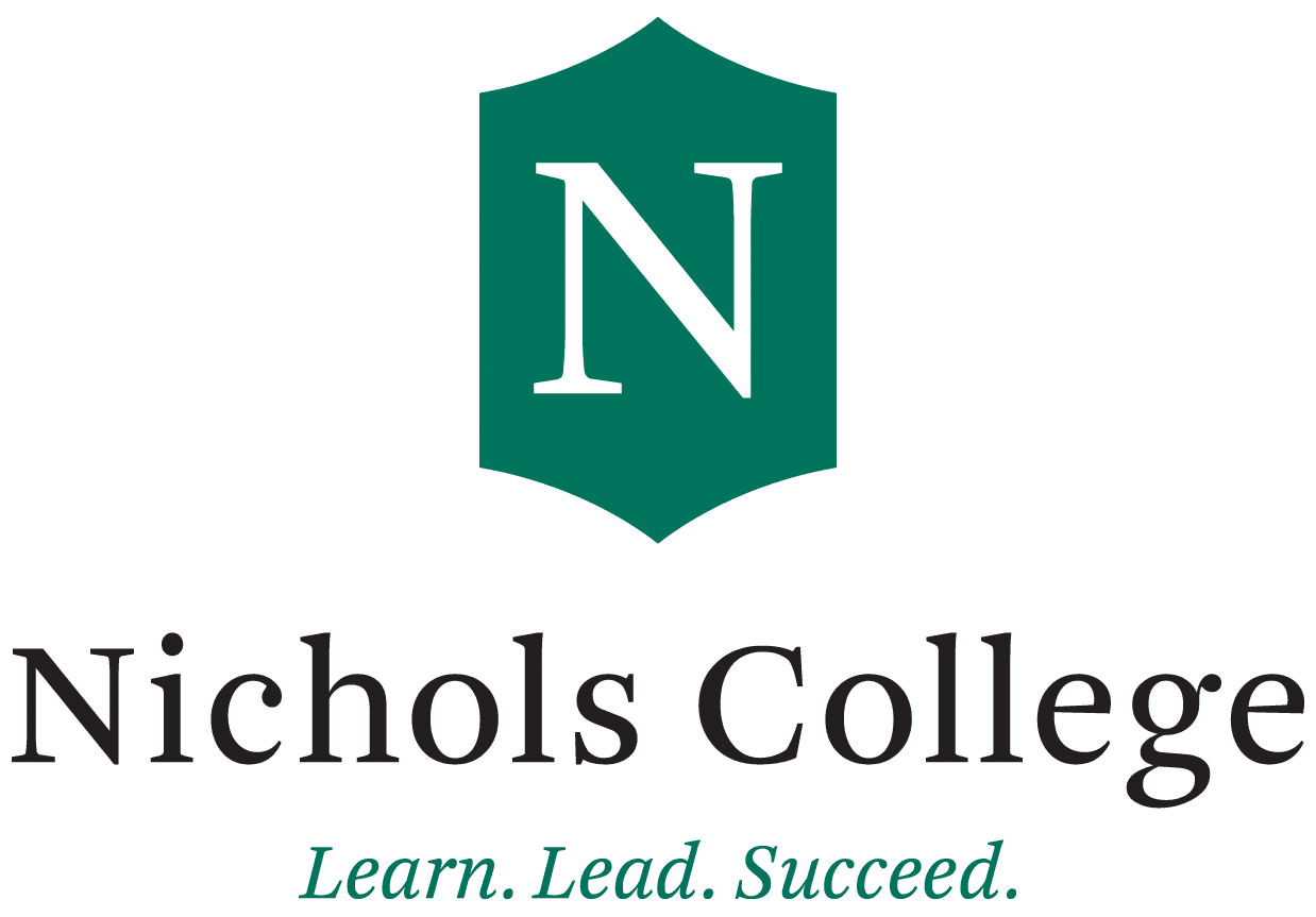 Nichols College - Human Resources MBA