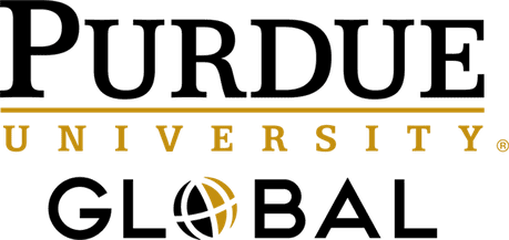Purdue Global University - Human Resources MBA