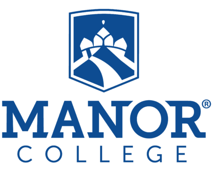 Manor College - Human Resources MBA