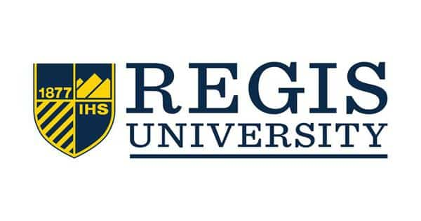 Regis University - Human Resources MBA
