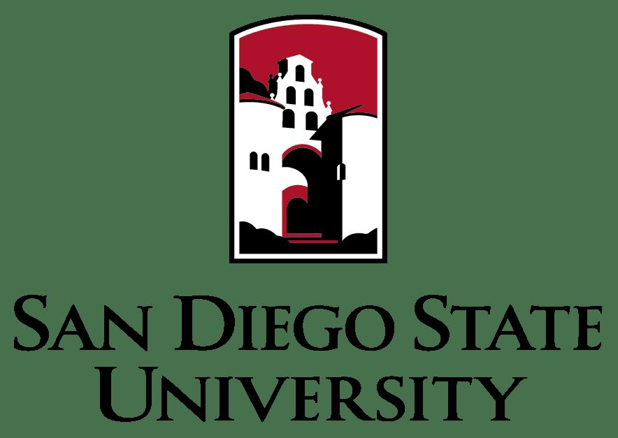 San Diego State University - Human Resources MBA