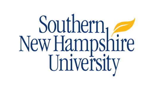 Southern New Hampshire University - Human Resources MBA