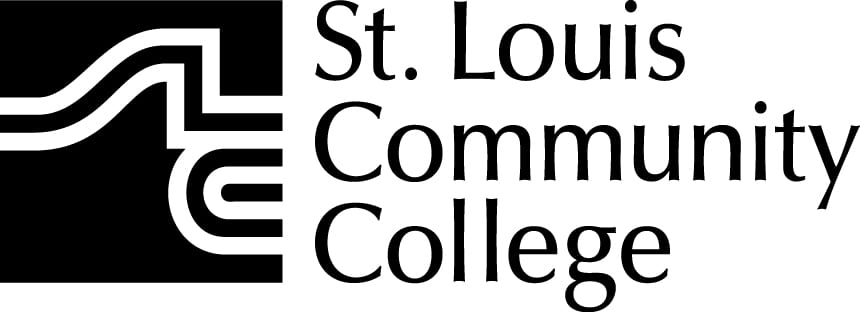 St. Louis Community College - Human Resources MBA