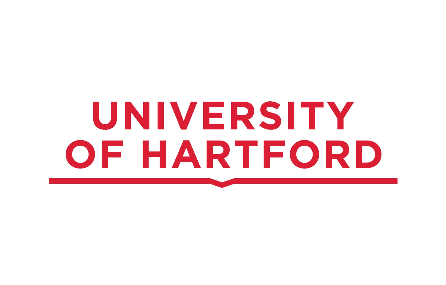 University of Hartford - Human Resources MBA