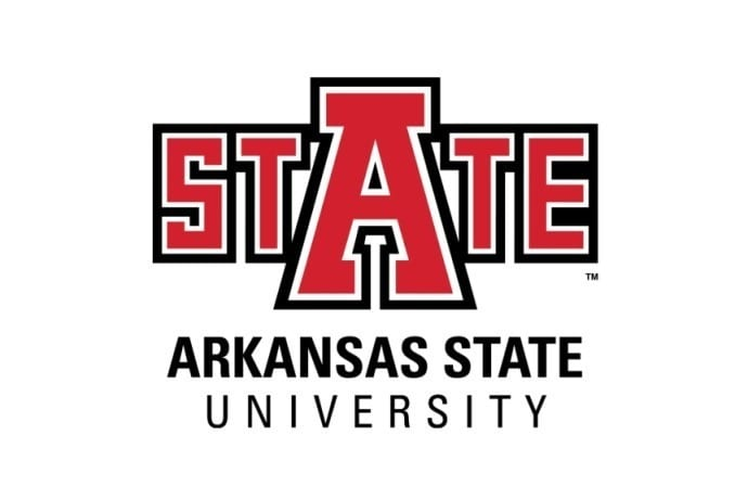 Arkansas State University - Human Resources MBA