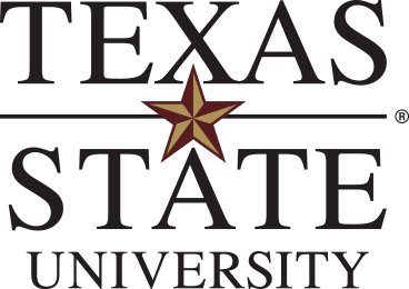 Texas State University - Human Resources MBA
