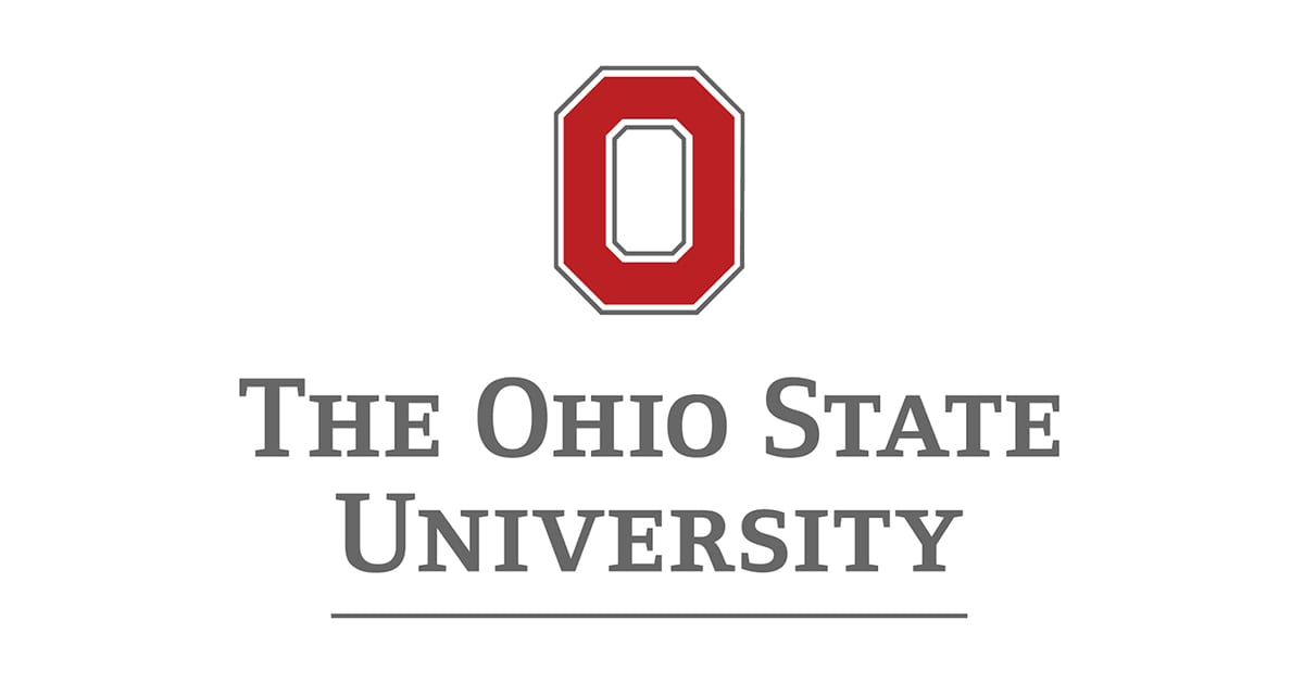 Ohio State University - Human Resources MBA