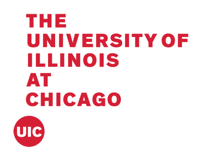 University of Illinois Chicago - Human Resources MBA