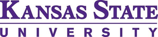 Kansas State University - Human Resources MBA