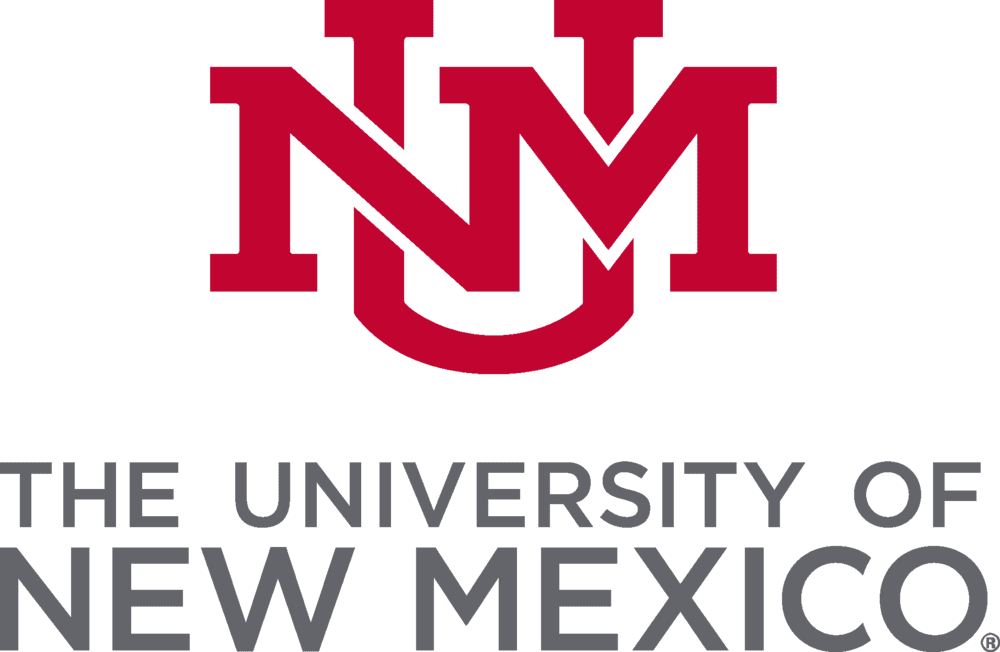 University of New Mexico  - Human Resources MBA